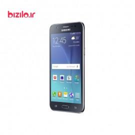 Samsung Galaxy J7 Dual SIM SM-J700H
