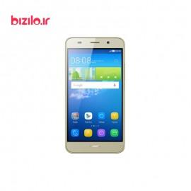 Huawei Y6 3G  Mobile Phone