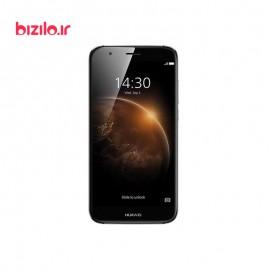 Huawei G8 Dual SIM Mobile Phone
