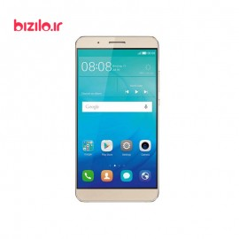 Huawei ShotX Dual SIM Mobile Phone