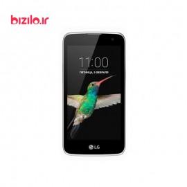 LG K4 K130  Mobile Phone