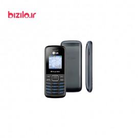 LG B220 Mobile Phone
