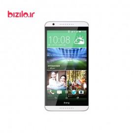 HTC Desire 826 Dual SIM - 16GB Mobile Phone