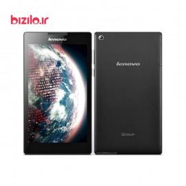 Tablet Lenovo TAB 2 A7-30HC 16GB 3G Black