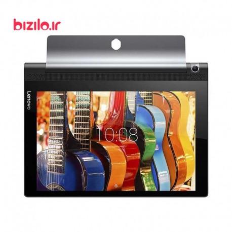 Lenovo Yoga Tab 3 10 YT3-X50M Tablet - 16GB