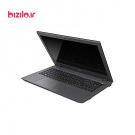 Acer E5-574G-76MV