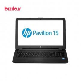 HP 15-ac183nia