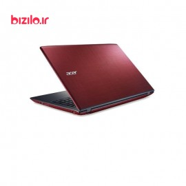 Acer E5-575G-545R