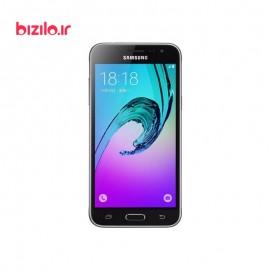 Samsung Galaxy J320H