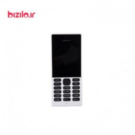 Nokia N150