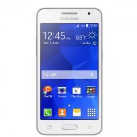 Samsung Galaxy Core 2 G355H
