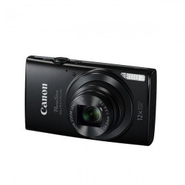 Canon IXUS 170 IS