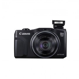 Canon Power Shot SX710 HS