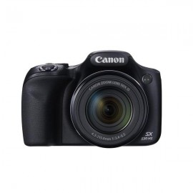 Canon Power shot SX530 HS