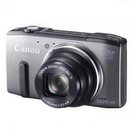 Canon Power Shot SX270 HS