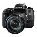 ( Canon 760D (Rebel T6s