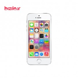 Apple iPhone 5s - 32GB Mobile Phone