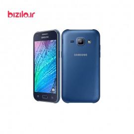 Samsung Galaxy J1 4G