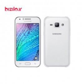 Samsung Galaxy J1SM - J100H