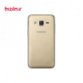 Samsung Galaxy J2 SM-J200F/DS 4G Dual SIM Mobile