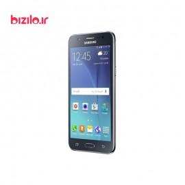 Samsung Galaxy J5-F