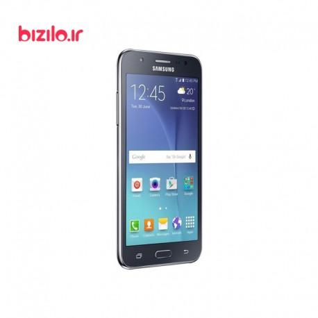 Samsung J7 Dual SIM SM-J700F
