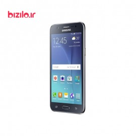 Samsung Galaxy J7 SM-J700HD