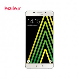 Samsung Galaxy A5 (2016) Dual SIM SM-A510F Mobile Phone