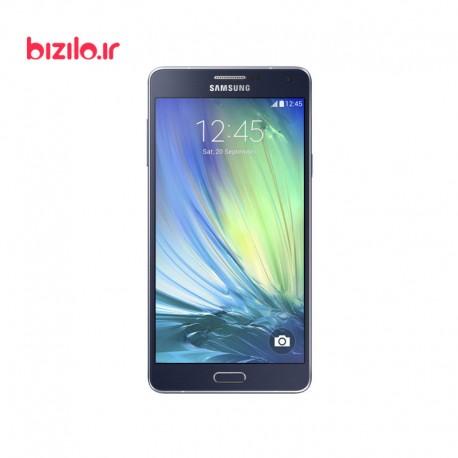 Samsung Galaxy A7 Duos A700YD