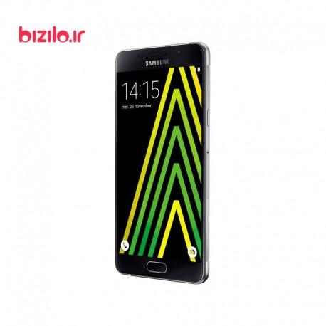 Samsung Galaxy A7 (2016) Dual SIM SM-A710F