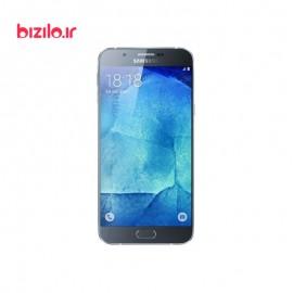 Samsung Galaxy A8 SM-A800FD