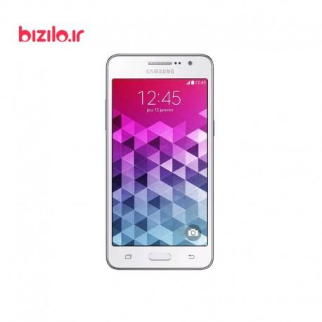 Samsung Galaxy Grand Prime Dual SIM SM-G531H