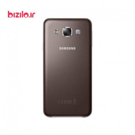 Samsung Galaxy E5 SM-E500H Dual SIM Mobile Phone