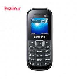 Samsung E1205T