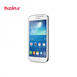 Samsung Galaxy Grand Neo Duos I9060