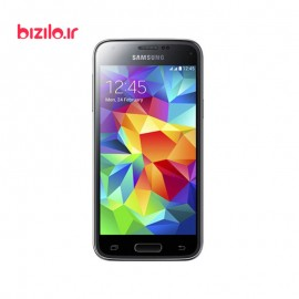 Samsung Galaxy S5 mini SM - G800HD