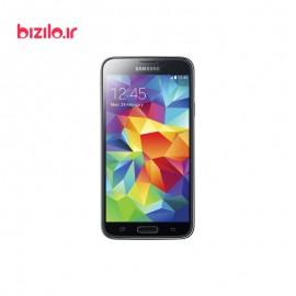Samsung Galaxy S5 SM-G900F - 16GB