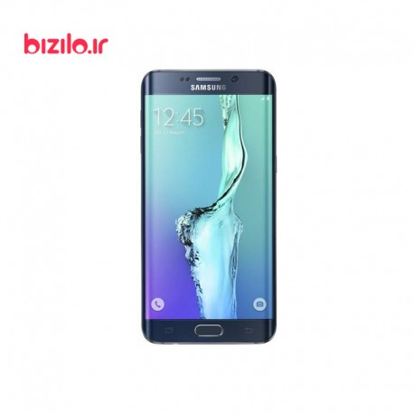 Samsung Galaxy S6 Edge Plus 32GB G928