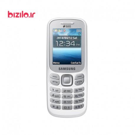 Samsung B313