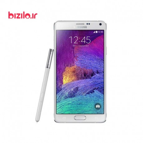 Samsung Galaxy Note 4 N910C - 4G