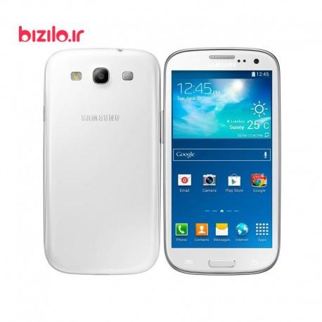 Samsung Galaxy I9301I