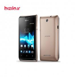 Sony Xperia E-C1605