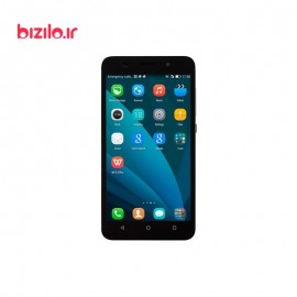 Huawei Honor 4X Mobile Phone