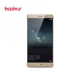 Huawei Mate S Dual SIM 64GB