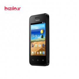 Huawei Y221