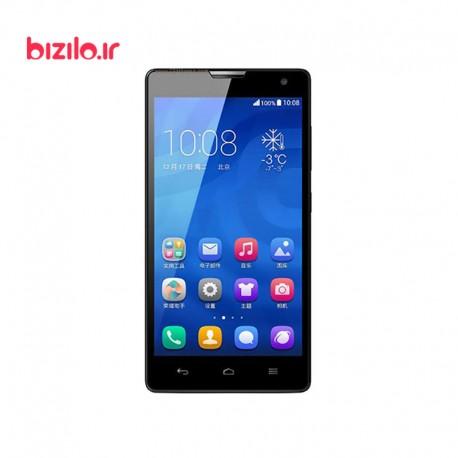 Huawei Honor 3C Dual SIM