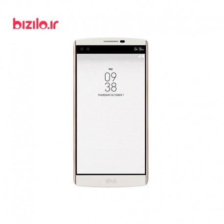 LG V10 Mobile Phone