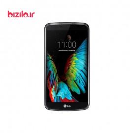 LG K10 Dual SIM Mobile Phone