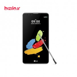 LG Stylus 2 K520DY Mobile Phone