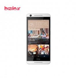HTC Desire 626 Plus
